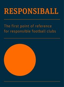 logo_responsiball_claim_rgb
